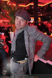 Austrian Dance Award - Club Couture - Di 15.11.2011 - 8