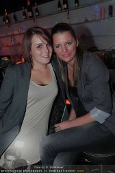 Austrian Dance Award - Club Couture - Di 15.11.2011 - 97