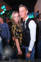 Unlimited - Club Couture - Fr 18.11.2011 - 11