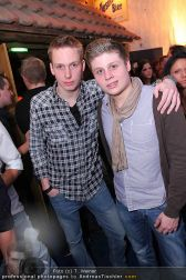 Unlimited - Club Couture - Fr 18.11.2011 - 12