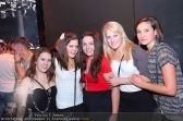 Unlimited - Club Couture - Fr 18.11.2011 - 18
