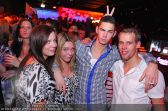 Unlimited - Club Couture - Fr 18.11.2011 - 2