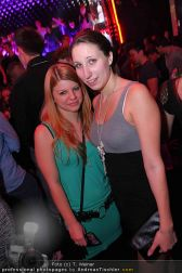 Unlimited - Club Couture - Fr 18.11.2011 - 27