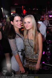 Unlimited - Club Couture - Fr 18.11.2011 - 28