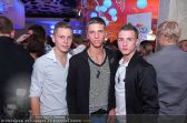 Unlimited - Club Couture - Fr 18.11.2011 - 3