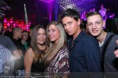 Unlimited - Club Couture - Fr 18.11.2011 - 35