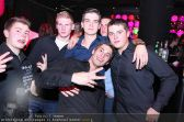 Unlimited - Club Couture - Fr 18.11.2011 - 39