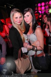 Unlimited - Club Couture - Fr 18.11.2011 - 43