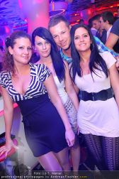 Unlimited - Club Couture - Fr 18.11.2011 - 61