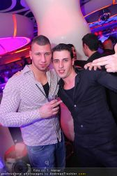 Unlimited - Club Couture - Fr 18.11.2011 - 65