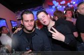 Unlimited - Club Couture - Fr 18.11.2011 - 73