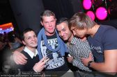Unlimited - Club Couture - Fr 18.11.2011 - 78