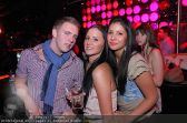 Unlimited - Club Couture - Fr 18.11.2011 - 79