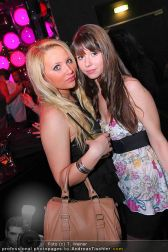 Unlimited - Club Couture - Fr 18.11.2011 - 80