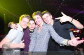 Unlimited - Club Couture - Fr 18.11.2011 - 84