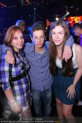 Unlimited - Club Couture - Fr 18.11.2011 - 86