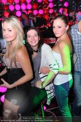 Unlimited - Club Couture - Fr 18.11.2011 - 88