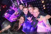 Unlimited - Club Couture - Fr 18.11.2011 - 9