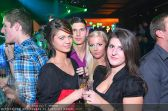 Unlimited - Club Couture - Fr 18.11.2011 - 92