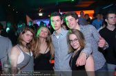 Unlimited - Club Couture - Fr 18.11.2011 - 93