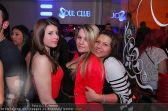 Unlimited - Club Couture - Fr 18.11.2011 - 94