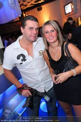 Unlimited - Club Couture - Fr 18.11.2011 - 95