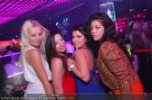 Club Collection - Club Couture - Sa 19.11.2011 - 1