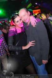 Club Collection - Club Couture - Sa 19.11.2011 - 10