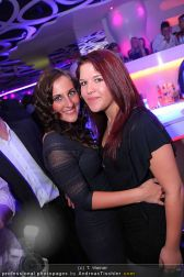 Club Collection - Club Couture - Sa 19.11.2011 - 108