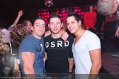 Club Collection - Club Couture - Sa 19.11.2011 - 11