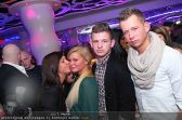 Club Collection - Club Couture - Sa 19.11.2011 - 111
