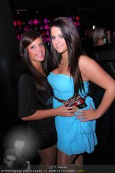 Club Collection - Club Couture - Sa 19.11.2011 - 12