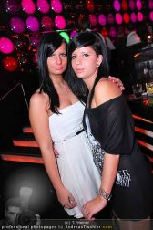 Club Collection - Club Couture - Sa 19.11.2011 - 15