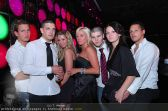 Club Collection - Club Couture - Sa 19.11.2011 - 16