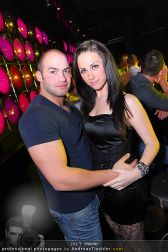 Club Collection - Club Couture - Sa 19.11.2011 - 17