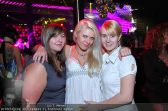 Club Collection - Club Couture - Sa 19.11.2011 - 24