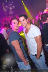 Club Collection - Club Couture - Sa 19.11.2011 - 28