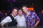 Club Collection - Club Couture - Sa 19.11.2011 - 33