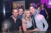 Club Collection - Club Couture - Sa 19.11.2011 - 36