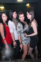 Club Collection - Club Couture - Sa 19.11.2011 - 39