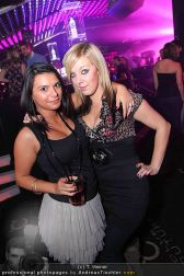 Club Collection - Club Couture - Sa 19.11.2011 - 40