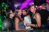 Club Collection - Club Couture - Sa 19.11.2011 - 46