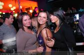 Club Collection - Club Couture - Sa 19.11.2011 - 47