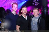 Club Collection - Club Couture - Sa 19.11.2011 - 49