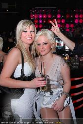 Club Collection - Club Couture - Sa 19.11.2011 - 51