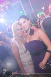 Club Collection - Club Couture - Sa 19.11.2011 - 59