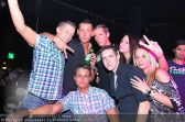 Club Collection - Club Couture - Sa 19.11.2011 - 65