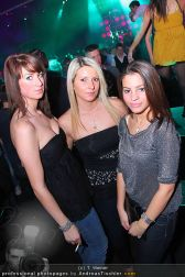 Club Collection - Club Couture - Sa 19.11.2011 - 67