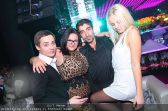 Club Collection - Club Couture - Sa 19.11.2011 - 69