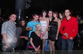 Club Collection - Club Couture - Sa 19.11.2011 - 7
